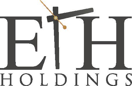 ETH Holdings